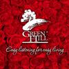 Green Hill Music