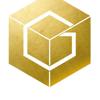 Der Goldene Raum