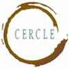 CERCLE collective