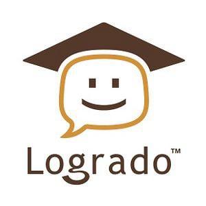 Profile picture for Logrado, Inc.