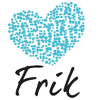Frikmedia