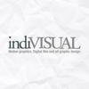 indivisual