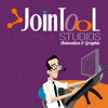 Jointool Studios