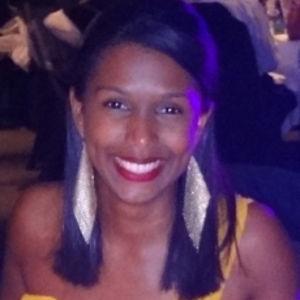 Profile picture for Marisha Pink