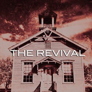 Profile picture for The Revival film project