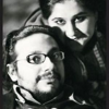 Guddu Shani