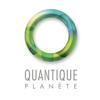 Quantique Planète