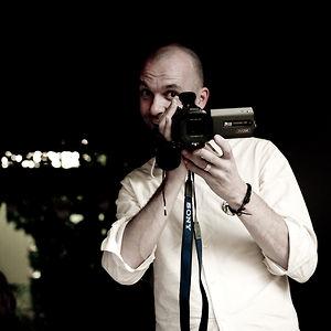 Profile picture for camiel schouwenaar