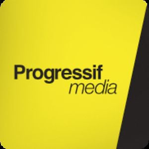 Profile picture for Progressif Media