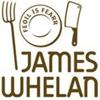 James Whelan Butchers