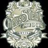 CheesesteakMEDIA