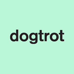 Profile picture for dogtrot