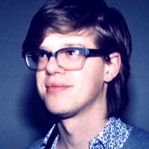 Profile picture for Dolf Smolenaers