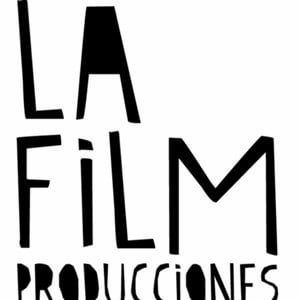 Profile picture for La Film Producciones