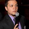 Christopher Correa