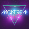 Montreal Meets