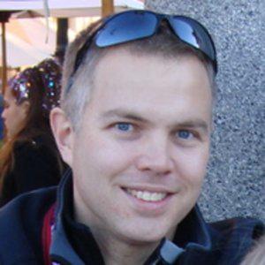 Profile picture for Runblogger