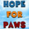 Hope For Paws - Eldad Hagar
