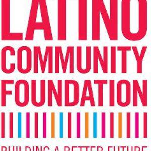 Latino Community Foundation  >> Latino Community Foundation On Vimeo