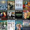 The Skeptics Society
