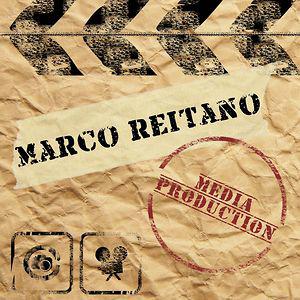 Profile picture for Marco Reitano