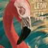 San Leon