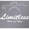 Limitless Photos and Video