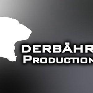 Profile picture for DERBÄHR Productions