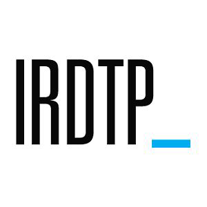 Profile picture for IRDTP