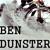 Ben Dunster