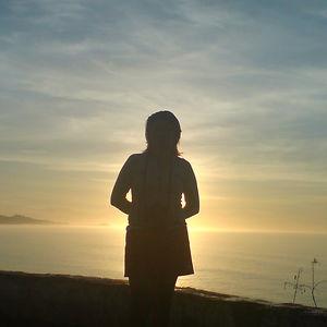 Profile picture for MaritaAmen