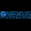NexusVideoworks