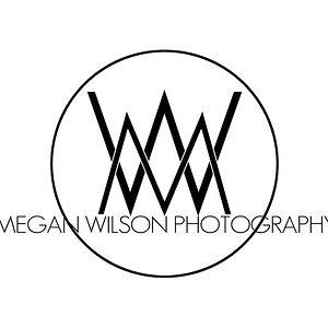 Profile picture for Megan Wilson