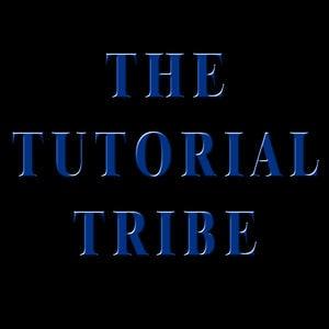 Profile picture for TutorialTribe