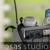 Rosas Studio
