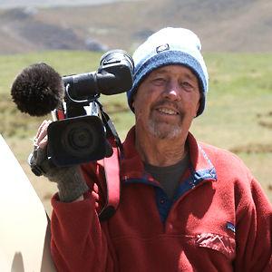 Profile picture for Don DesJardin