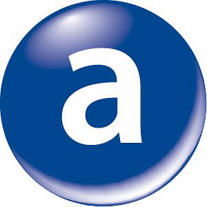 Profile picture for apogea paca