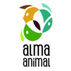ALMA ANIMAL TV