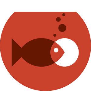 Profile picture for EL FISH Recording Studio