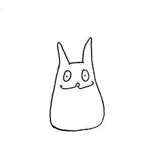 Profile picture for Dinple_
