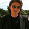 Ciro Cappellari