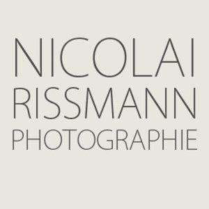 Profile picture for Nicolai Rissmann