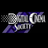 Digital Cinema Society