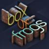 boxoffrogs