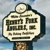 Henrys Fork Anglers