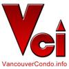 Vancouver Condo Info