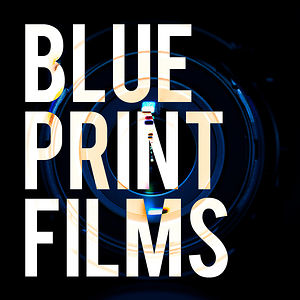 Blueprint film co on vimeo blueprint film copro malvernweather Image collections