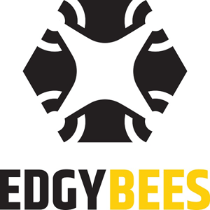 Homepage - Edgybees