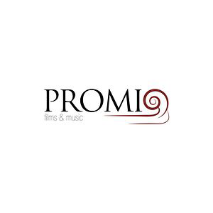 Profile picture for Promio Films & Music