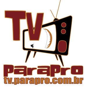Profile picture for TV Para Pro